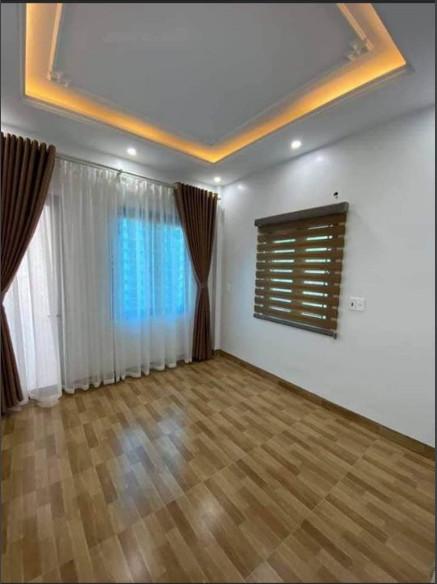 Chính chủ cần bán nhà 4 tầng ở Mặt phố Cô Đông , phường Bình Hàn , thành phố Hải Dương - Ảnh 1