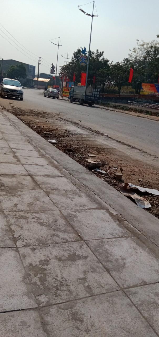 Chính chủ cần bán đất và nhà ở huyện Tam Đảo, tỉnh Vĩnh Phúc - Ảnh 2