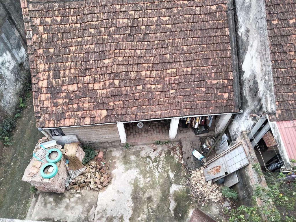 Chính chủ cần bán đất tại thôn Thanh Giang Trong, Xã Thanh Cao, Huyện Thanh Oai, Hà Nội - Ảnh 2