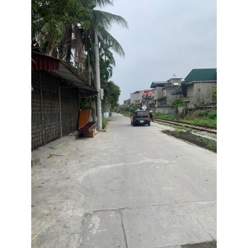 Chính chủ cần bán lô đất tại Phường Thanh Sơn – Thị Xã Uông Bí – Quảng Ninh. - Ảnh chính