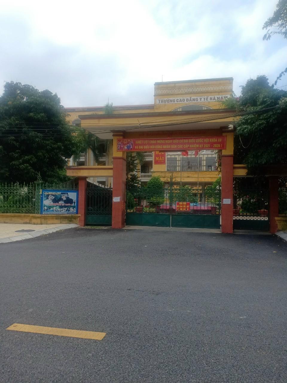 Bán nhà cấp 4 nằm trên đường Nguyễn Hữu Tiến - Ảnh 2