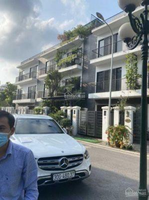 Dự án The Eden Rose, Xã Thanh Liệt, Thanh Trì, Hà Nội - Ảnh chính