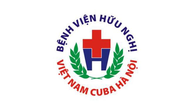 Bệnh viện Hữu nghị Việt Nam Cu Ba