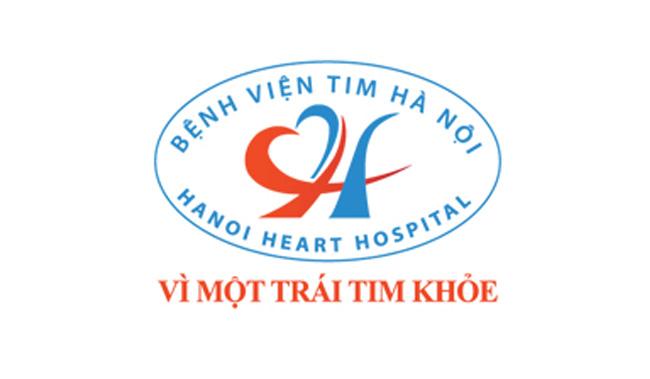 Bệnh viện Tim Hà Nội
