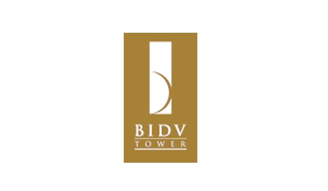 Công ty Liên doanh Tháp BIDV