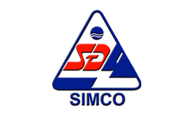 Công ty cổ phần SIMCO Sông Đà