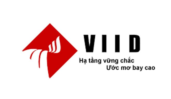 Công ty Cổ phần Hạ tầng và Bất động sản Việt Nam VIID