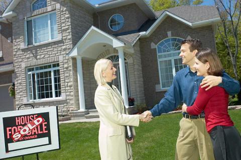 kinh nghiệm bán nhà được giá