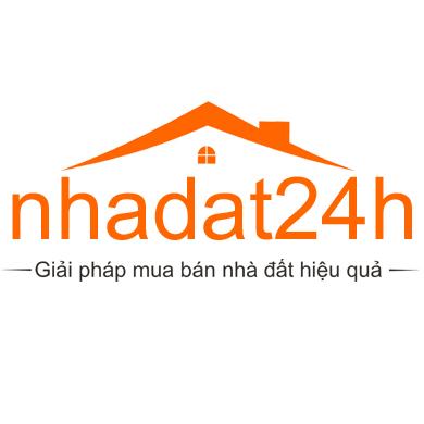 Cho thuê cửa hàng số 5 - A5 Nguyễn Cảnh Dị, Quận Hoàng Mai - Ảnh chính