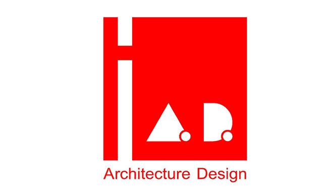 Công ty CP phát triển kiến trúc đô thị Hà Nội HAAD