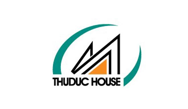 Sàn giao dịch bất động sản Thuduc House Vinatexland