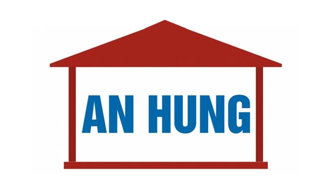 Sàn giao dịch bất động sản An Hưng