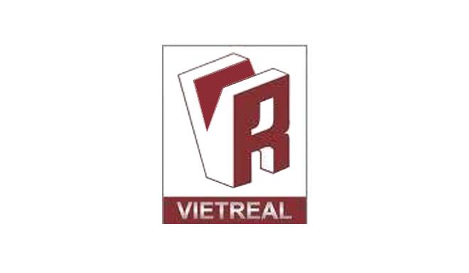 Công ty Cổ phần Địa Ốc Việt