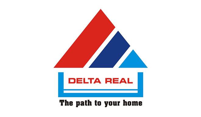 Công ty BĐS Delta Real Vietnam