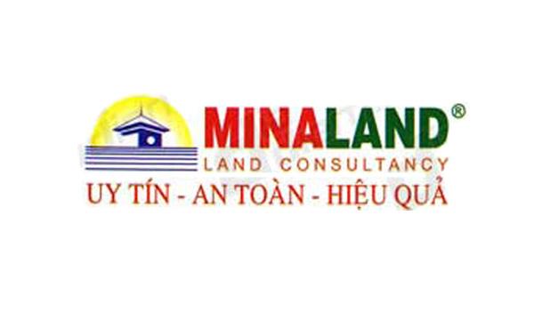 Công ty TNHH Tư vấn BĐS Minh Nam MINALAND