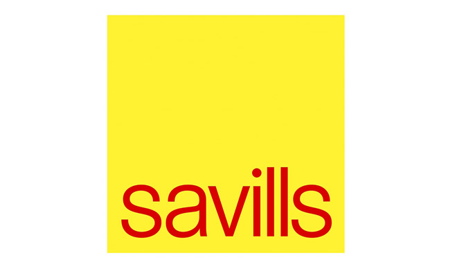 Sàn giao dịch bất động sản Savills