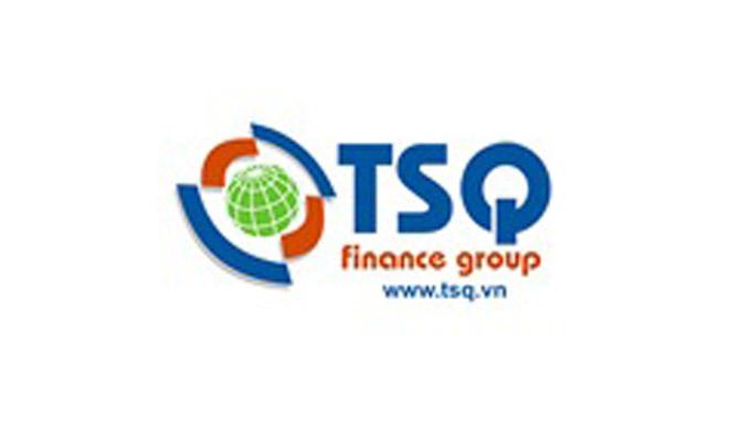 Sàn Giao Dịch Bất động sản TSQ Việt Nam
