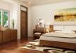Những nguyên tắc cơ bản về phong thủy phòng ngủ