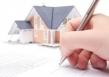 Tư vấn về việc truy thu thuế nhà đất theo luật đất đai ?