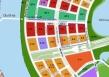 Tp.HCM ký hợp đồng xây khu phức hợp 20.100 tỷ tại Thủ Thiêm