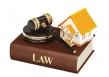 Có lấy lại được căn nhà khi người quản lý nhà đất qua đời?