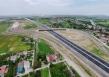 Giá đất Quận Dương Kinh năm 2012
