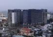Giá đất Quận Tân Bình TP Hồ Chí Minh năm 2011