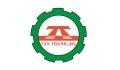 Công ty cổ phần Đầu tư Xây dựng Sản xuất Tân Thành