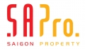 Công ty CP Bất động sản Sài Gòn Phương Nam SAPRO