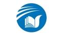 Trường Đại học Công nghệ thông tin và Truyền thông Thái Nguyên