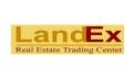 Sàn giao dịch Bất động sản LandEx