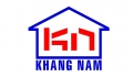 Công ty CP Đầu tư Địa ốc Khang Nam
