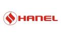 Công ty TNHH Một thành viên Hanel
