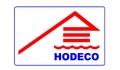 Sàn giao dịch Bất động sản HODECO