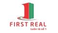 Công ty CP Địa ốc First Real Nam Đà Nẵng