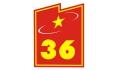 Tổng công ty 36 Bộ quốc phòng