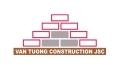 Công ty CP kỹ thuật xây dựng Vạn Tường