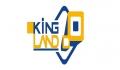 Công ty Đầu tư Xây dựng và Tư vấn Bất động sản Kingland