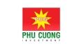 Công ty Cổ phần Đầu tư Phú Cường PCI