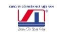 Công ty cổ phần Nhà Việt Nam