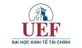 Trường Đại học Kinh tế Tài chính Thành phố Hồ Chí Minh