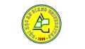 Trường Đại học An Giang