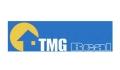 Công ty TNHH Bất động sản Toàn Mỹ Gia