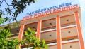 Trường Cao đẳng Thực hành FPT