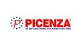 Công ty cổ phần Picenza Việt Nam