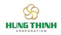 Công ty cổ phần Đầu tư kinh doanh địa ốc Hưng Thịnh
