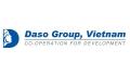 Daso Group