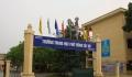 Trường THPT Tây Hồ