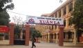 Trường THCS Xuân La