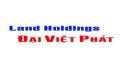 Công Ty TNHH MTV TMDV Địa ôc Đại Việt Phát